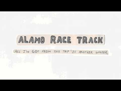alamo-race-track-all-ive-got-from-this-trip-is-another-winter-excelsior-recordings