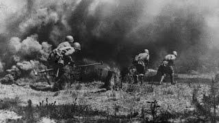 Вторая Мировая Война день за днем 57 серия (Сентябрь 1943 года)