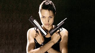 Top 10 Angelina Jolie Movies | Best Angelina Jolie Movies You