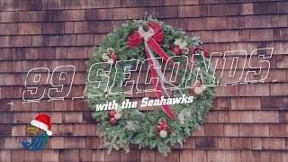 99 Seconds with the Seahawks (20180101)