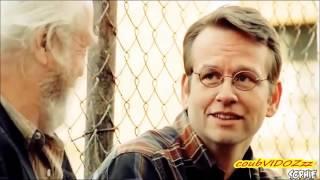 Ходячие мертвецы, прикол (The Walking Dead, funny) #2
