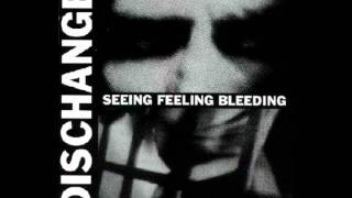 Watch Dischange Victims Of Madness video