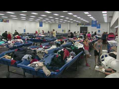 Help the Environment & Community by Donating to Goodwill Central Arizona