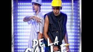 De La Calle - Me Pasaron El Dato [Agosto 2012]