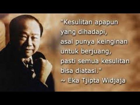 #SecretSelfmadeBillionaires0223 Widjaja Richest Selfmade Indonesian Billionaire 8 Lessons