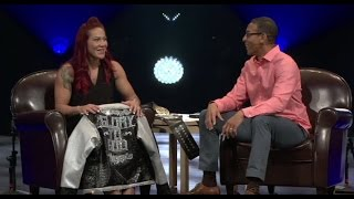 Rock Church - Fight Club  - Part 2, The Deliverer
