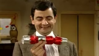 Baixar Merry Christmas Mr Bean | Full Episode | Mr. Bean Official
