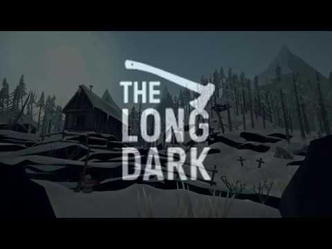 "►♫ THE LONG DARK | ""Wintermute"" - Main Menu Theme HQ ♫◄ TLD-UNOST"