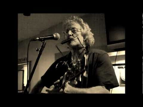 """Download Dave Robins... performing """"Every Single One Of Us"""" at JT's Open Mic on 5-3-11 . Taped By: L.A. Ives"""