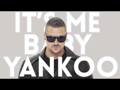 Mc yanko-nije nije - YouTube