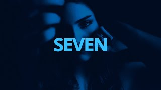Play Seven