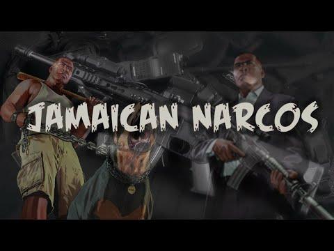 Download Jamaican Narcos (Season 1) Ep2