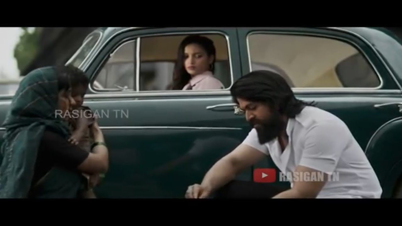 Kgf movies in hindi dubbed, kgf movies Scenes daylong in hindi dubbed