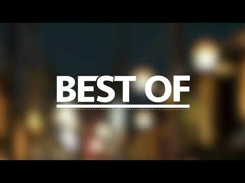 BEST OF LANE 8 [DEEP HOUSE MIX]