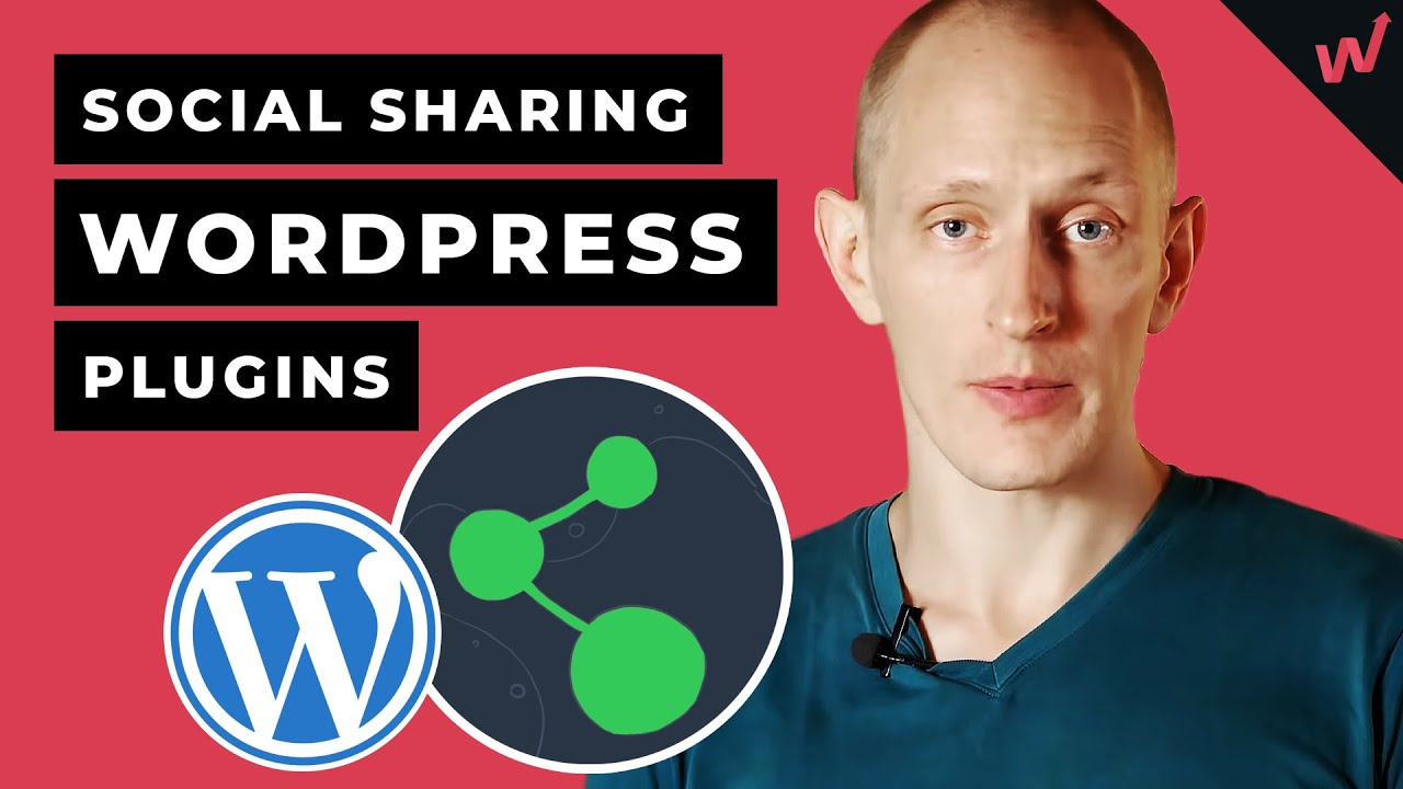 Best Social Sharing Plugin for WordPress in 2019 (+ Which Ones You Should NOT Use)