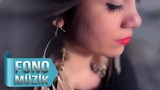 Download lagu Kemik Söyle MP3