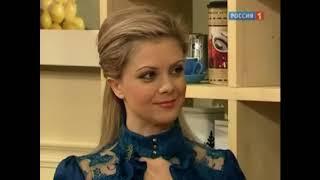 Диетолог Юлия Чехонина о кофе.  Коктейль здоровья
