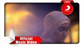 Video Fatin - Dia Dia Dia (Official Music Video) download MP3, 3GP, MP4, WEBM, AVI, FLV September 2017