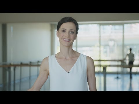 Canada 150 | 2017 | The National Ballet of Canada