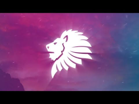 Illenium - Lost (ft. Emilie Brandt) [Bass Boosted]