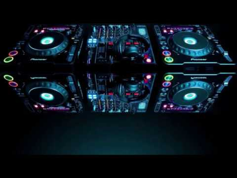 The best deep house m sica para tiendas vol 7 deep house for What s deep house music