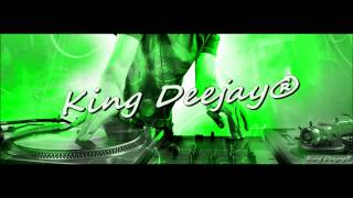KingDeejay - Nirvana - Lithium (Remix 2013)
