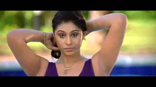 Repeat youtube video Tamil Actress Laksha hot - Actress Laksha sexy lickable armpits . { Viewer Ratings : ★★★★★ }