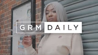 Emil ft. P Money - Hero [Music Video] | GRM Daily