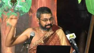 Narayaneeyam 1- By Srinidhi K Parthasarathi