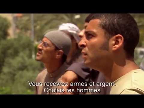 Jihad un film excellent