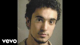 Abel Pintos : Anclada En Mis Sueños #YouTubeMusica #MusicaYouTube #VideosMusicales https://www.yousica.com/abel-pintos-anclada-en-mis-suenos/ | Videos YouTube Música  https://www.yousica.com