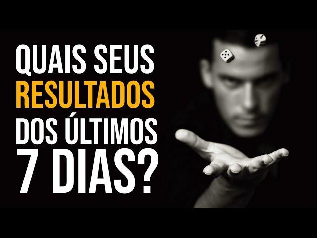 TIC TAC, TIC TAC, O TEMPO NÃO PARA! (NANDO PINHEIRO) CORONAVÍRUS