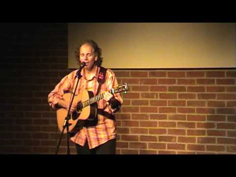 BROOKS WILLIAMS ~ 'May You Never' ~ LIVE