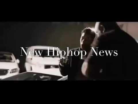 Nba youngboy -danger (gee money diss)