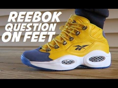 e725bd3662cca0 Reebok Question Mid