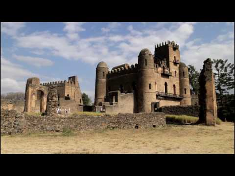 Ethiopia  2016 - short video HD