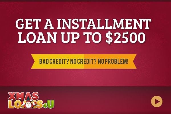 Payday loans 47909 photo 4