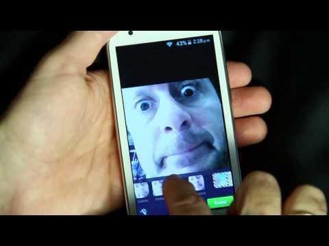 Cómo instalar LINE en tu android