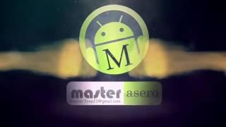 تحديث رسمي مارشيملو 6.0 لينوفو a7010 من (master)