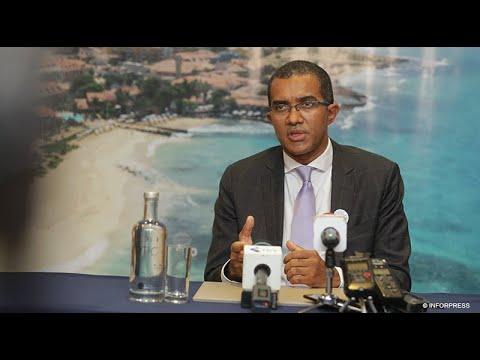 Cabo Verde consegue segundo mandato como membro do Conselho Executivo da OMT