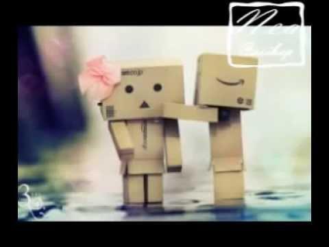 Seventeen - Sumpah Ku Mencintaimu (with lyric's)