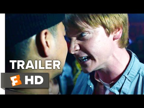 Bodied Trailer #1 (2018) | Movieclips Indie