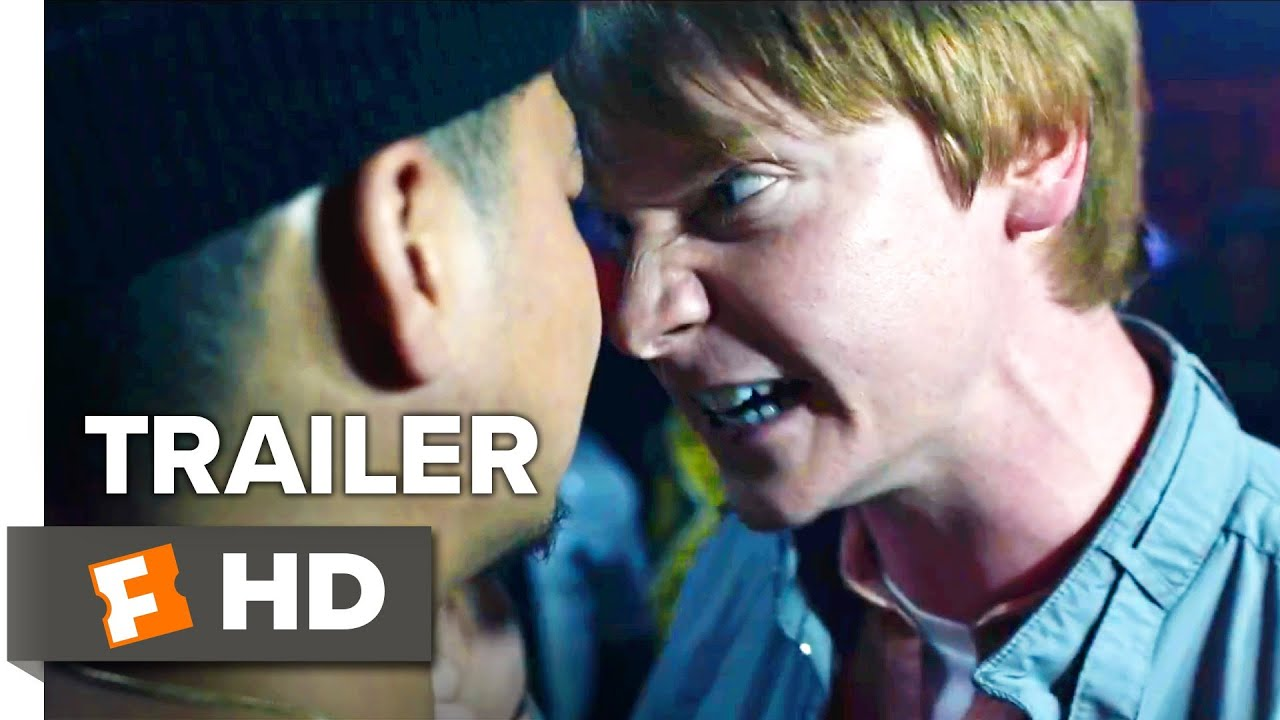 Download Bodied Trailer #1 (2018) | Movieclips Indie
