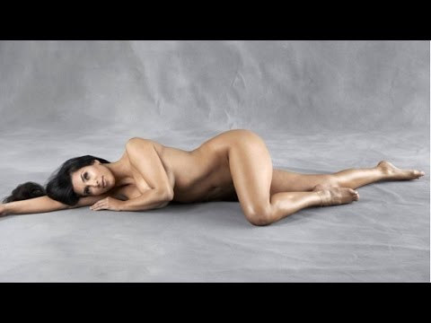 Worlds Sexiest Woman Of 10 from YouTube · Duration:  57 seconds