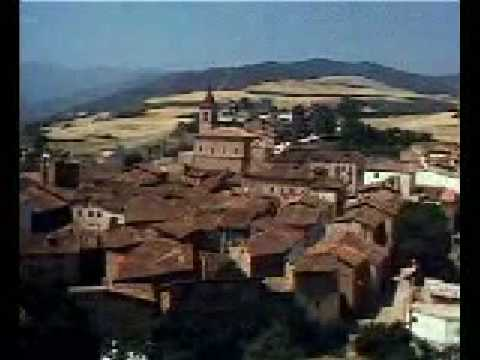 Riojanosenlared.com Berceo