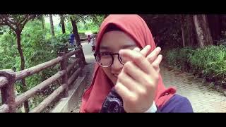 Travel Vlog - Zoo Negara