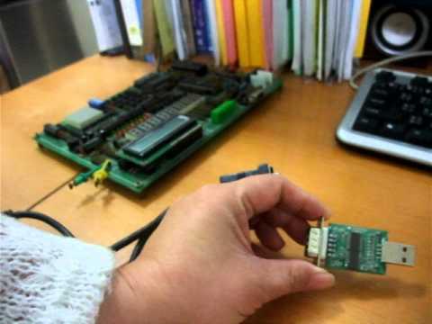提供USB to UART/TTL/RS232/RS485/ GPIO/ PWM及PL2303 HXD(最新款的第五 ...