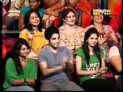 Gazab Desh ki Ajab Kahaniyaan 12th August 2011 Pt4 DVD
