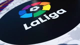 LaLiga shares its vision of playing league games in USA