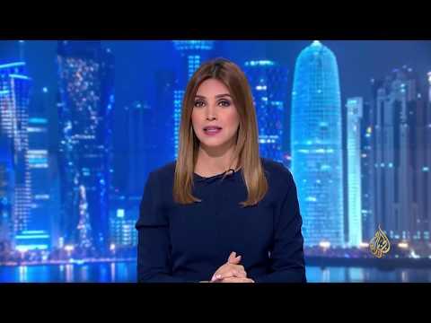 الحصاد- الأمم المتحدة.. تحديات تراوح مكانها  - 00:53-2018 / 9 / 25